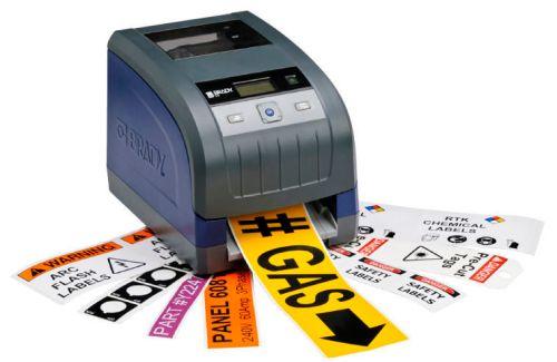 294841547label-printers